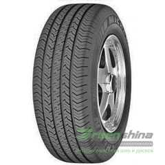 Всесезонная шина MICHELIN X Radial DT - Интернет-магазин шин и дисков с доставкой по Украине GreenShina.com.ua
