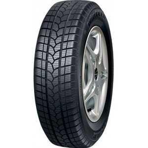 Купить Зимняя шина TAURUS WINTER 601 235/45R18 98V