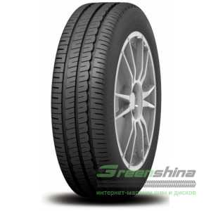 Купить Летняя шина INFINITY Eco Vantage 225/70R15C 112/110T