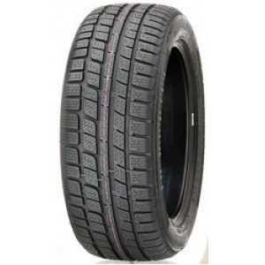 Купить Зимняя шина INTERSTATE Winter SUV IWT 3D 275/45R20 110V