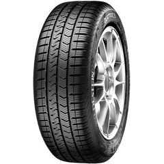 Купить Всесезонная шина VREDESTEIN Quatrac 5 205/70R15 96T