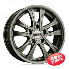 DISLA Evolution 508 GM - Интернет-магазин шин и дисков с доставкой по Украине GreenShina.com.ua
