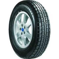 Всесезонная шина ROSAVA BC-15 - Интернет-магазин шин и дисков с доставкой по Украине GreenShina.com.ua
