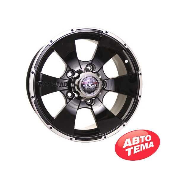 TECHLINE 652 BD - Интернет-магазин шин и дисков с доставкой по Украине GreenShina.com.ua