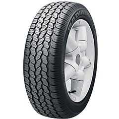 Всесезонная шина KUMHO Steel Radial 798 - Интернет-магазин шин и дисков с доставкой по Украине GreenShina.com.ua