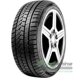 Купить Зимняя шина HIFLY Win-Turi 212 175/70R14 88T