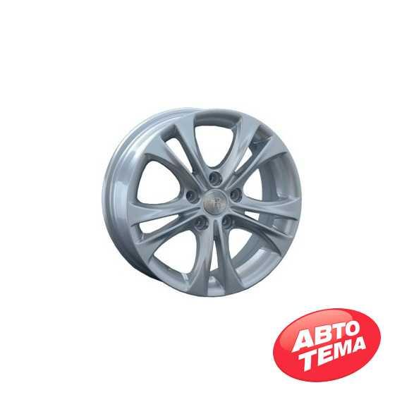 REPLAY HND57 S - Интернет-магазин шин и дисков с доставкой по Украине GreenShina.com.ua