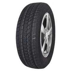 Купить Зимняя шина HIFLY Win-Turi 212 175/70R13 82T