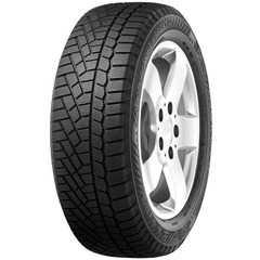 Купить Зимняя шина GISLAVED SOFT FROST 200 255/50R19 107T SUV