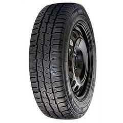 Купить Зимняя шина HIFLY Win-Transit 205/65R16C 107/105R