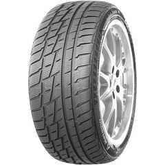 Купить Зимняя шина MATADOR MP92 Sibir Snow 205/65R15 94T