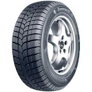 Купить Зимняя шина KORMORAN Snowpro B2 175/80R14 88T