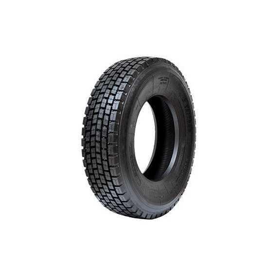 KAPSEN HS102 - Интернет-магазин шин и дисков с доставкой по Украине GreenShina.com.ua