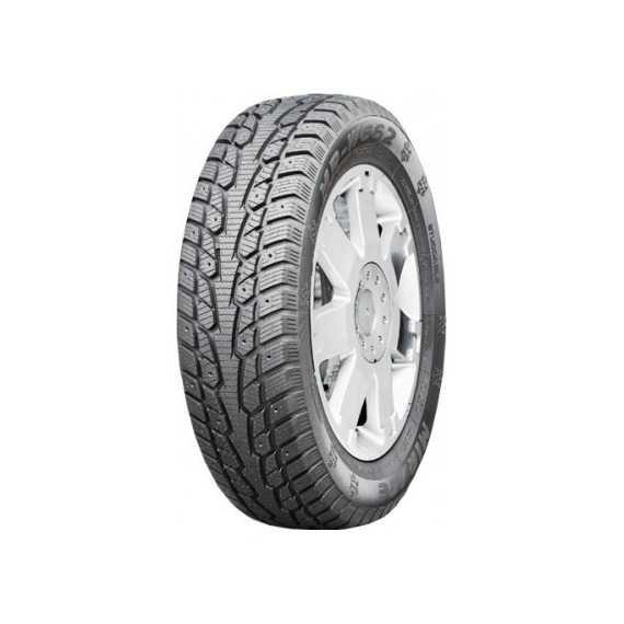 MIRAGE MR-W662 - Интернет-магазин шин и дисков с доставкой по Украине GreenShina.com.ua