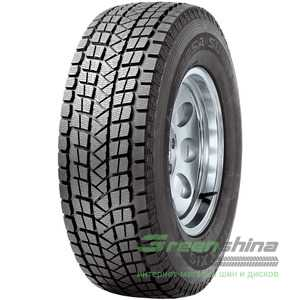 Купить Зимняя шина MAXXIS SS-01 Presa SUV 245/55R19 103T