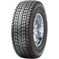 MAXXIS SS-01 Presa SUV - Интернет-магазин шин и дисков с доставкой по Украине GreenShina.com.ua