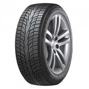 Купить Зимняя шина HANKOOK Winter i*cept iZ2 W616 215/55R17 94T