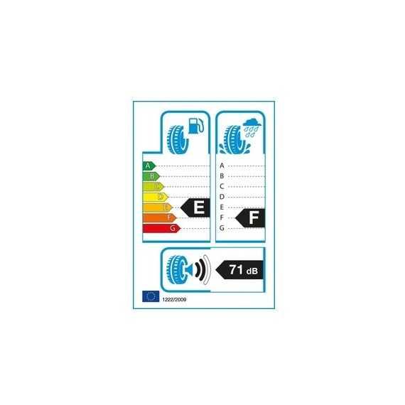 Зимняя шина HANKOOK Winter i*cept iZ2 W616 - Интернет-магазин шин и дисков с доставкой по Украине GreenShina.com.ua