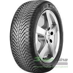 Купить Всесезонная шина FULDA MultiControl 215/55R16 97V