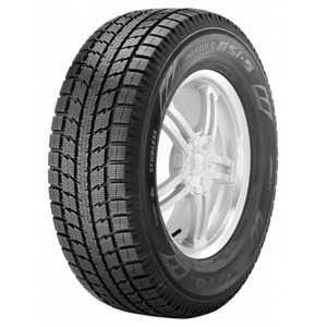 Купить Зимняя шина TOYO Observe Garit GSi-5 235/55R19 101Q