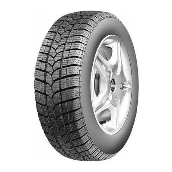 ORIUM 601 Winter - Интернет-магазин шин и дисков с доставкой по Украине GreenShina.com.ua