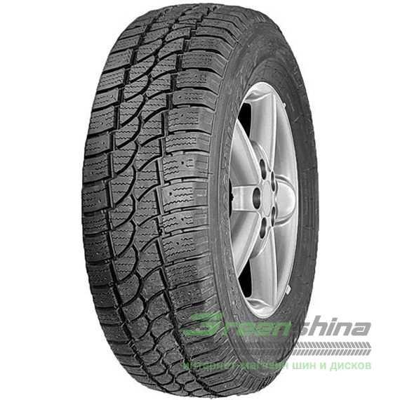 ORIUM WINTER 201 - Интернет-магазин шин и дисков с доставкой по Украине GreenShina.com.ua