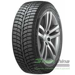 Купить Зимняя шина LAUFENN iFIT ICE LW71 205/65R15 94T (Шип)