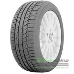 Купить Зимняя шина TOYO Snowprox S954 225/45R19 96W