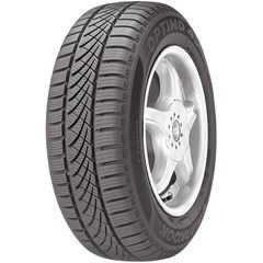Всесезонная шина HANKOOK Optimo 4S H730 - Интернет-магазин шин и дисков с доставкой по Украине GreenShina.com.ua