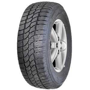 Купить Зимняя шина TAURUS Winter LT 201 215/70R15C 109/107R (Шип)