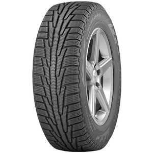 Купить Зимняя шина NOKIAN Nordman RS2 175/70R14 84T