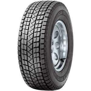 Купить Зимняя шина MAXXIS SS-01 Presa SUV 235/55R18 100Q
