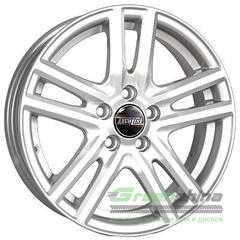 Купить TECHLINE TL-529 S R15 W6 PCD4x100 ET38 DIA67.1