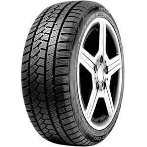 Купить Зимняя шина HIFLY Win-Turi 212 205/70R15 96T