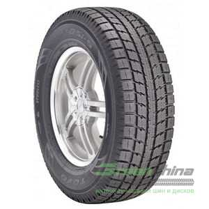 Купить Зимняя шина TOYO Observe GSi5 255/60R17 106T