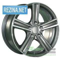 REPLAY A62 GMF - Интернет-магазин шин и дисков с доставкой по Украине GreenShina.com.ua