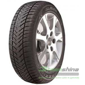 Купить Всесезонная шина MAXXIS AP2 175/55R15 77T