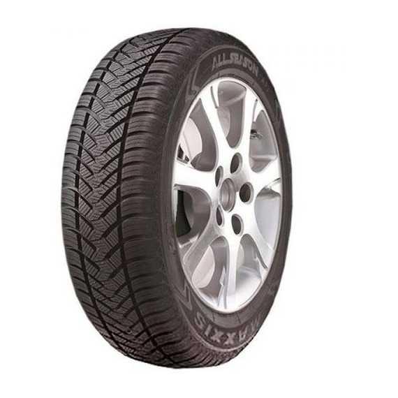 Всесезонная шина MAXXIS AP2 - Интернет-магазин шин и дисков с доставкой по Украине GreenShina.com.ua