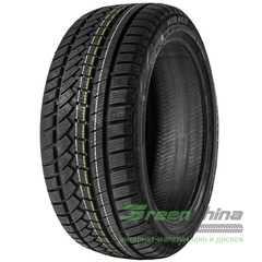 Купить MIRAGE MR-W562 155/70R13 75T