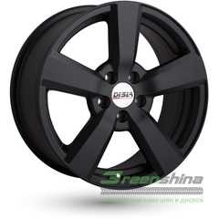 DISLA Formula 603 BM - Интернет-магазин шин и дисков с доставкой по Украине GreenShina.com.ua