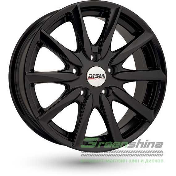 DISLA Raptor 502 B - Интернет-магазин шин и дисков с доставкой по Украине GreenShina.com.ua