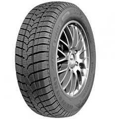 STRIAL 601 - Интернет-магазин шин и дисков с доставкой по Украине GreenShina.com.ua