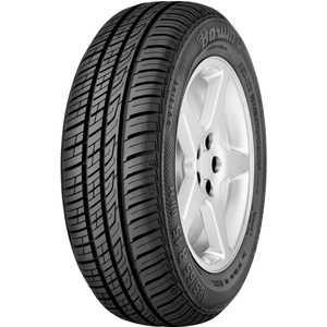 Купить Летняя шина BARUM Brillantis 2 225/60R18 104H SUV