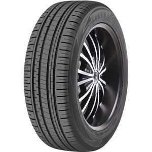 Купить Летняя шина ZEETEX SU1000 285/60R18 120H
