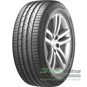 Купить Летняя шина HANKOOK Ventus S1 EVO2 K117A SUV 275/45R19 108Y