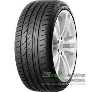 Купить Летняя шина MATADOR MP 47 Hectorra 3 245/45R19 102Y