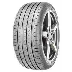 Купить Летняя шина DEBICA Presto UHP 2 225/40R18 92Y