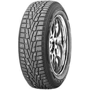 Купить Зимняя шина ROADSTONE Winguard WinSpike 215/55R17 96T