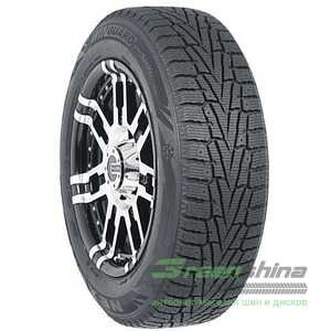 Купить Зимняя шина ROADSTONE Winguard WinSpike SUV 245/65R17 107H