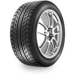 BFGOODRICH G-Force Sport COMP 2 - Интернет-магазин шин и дисков с доставкой по Украине GreenShina.com.ua